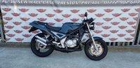 1993 YAMAHA R1Z250 2 Stroke Cafe Racer £3999.00