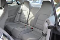 USED 2010 60 MERCEDES-BENZ E CLASS 3.0 E350 CDI BlueEFFICIENCY SE 2dr Tip Auto