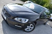USED 2015 65 VOLVO S60 2.0 D2 [120] Business Edition 4dr Sat Nav