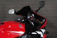 USED 2004 54 YAMAHA R6 600CC GOOD & BAD CREDIT ACCEPTED, OVER 500+ BIKES IN STOCK