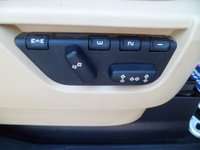 USED 2007 07 LAND ROVER RANGE ROVER SPORT 2.7 TDV6 SPORT HSE 5d AUTO 188 BHP 1 OWNER. TV. FRIDGE. SAT NAV. HARMON KARDON. FANTASTIC CONDITION.