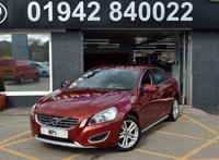 Deal of the week on used cars in Bolton