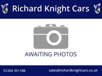 2013 RENAULT TRAFIC 2.0 LL29 SPORT DCI 5d 115 BHP £9790.00