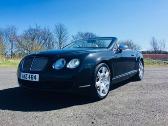 in north montreal en azure sale price bentley shore for south used