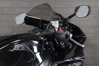 USED 2011 11 SUZUKI GSXR600  ALL TYPES OF CREDIT ACCEPTED OVER 500 BIKES IN STOCK