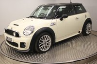 2012 MINI HATCH COOPER}