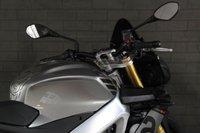 USED 2015 65 APRILIA TUONO V4 1100  GOOD & BAD CREDIT ACCEPTED, OVER 500+ BIKES IN STOCK