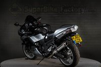 USED 2010 60 KAWASAKI ZZR1400 DAF ABS  GOOD & BAD CREDIT ACCEPTED, OVER 500+ BIKES IN STOCK