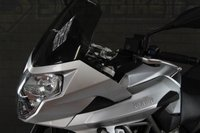 USED 2012 62 APRILIA SHIVER SL 750 GT  GOOD & BAD CREDIT ACCEPTED, OVER 500+ BIKES IN STOCK