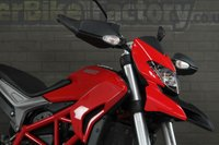 USED 2013 13 DUCATI HYPERMOTARD 821cc  GOOD & BAD CREDIT ACCEPTED, OVER 500+ BIKES IN STOCK