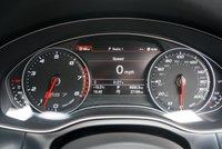 USED 2014 07 AUDI A7 4.0 RS7 SPORTBACK TFSI V8 QUATTRO 5d AUTO 560 BHP