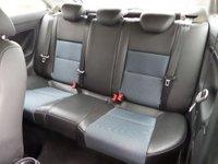 USED 2016 16 SEAT IBIZA 1.2 TSI CONNECT 3d 89 BHP **SAT NAV * DAB ** ** FULL SERVICE HISTORY **