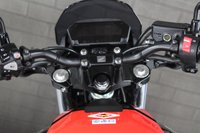 USED 2016 16 HONDA NC750 SA-G ALL TYPES OF CREDIT ACCEPTED OVER 500 BIKES IN STOCK