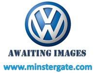 2012 VOLKSWAGEN GOLF 1.6 S TDI BLUEMOTION TECHNOLOGY 2d 104 BHP * VW HISTORY, £30 TAX * £6990.00