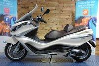 2015 PIAGGIO X10 X10 500 EXECUTIVE ABS - Full History £3994.00