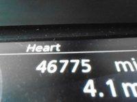USED 2012 62 RENAULT SCENIC 1.5 GR DYNAMIQUE TOMTOM LUXE ENERGY DCI S/S 5d 110 BHP £41 PER WEEK NO DEPOSIT - SEE FINANCE LINK BELOW