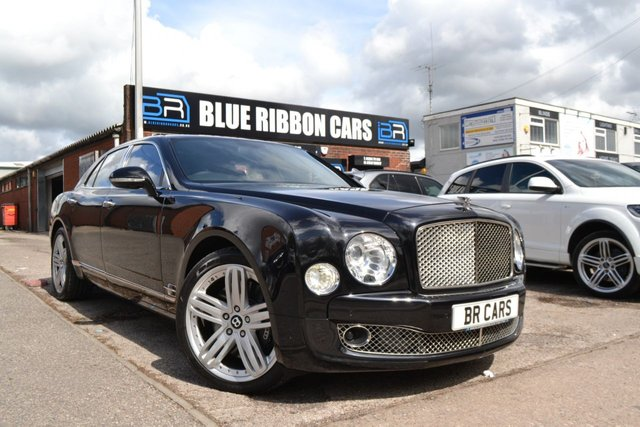 continental continentals price history used bentley new cars and