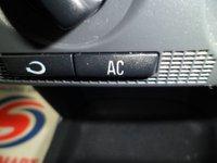 USED 2006 56 SKODA FABIA 1.9 VRS TDI 5d 129 BHP STUNNING EXAMPLE. XENON LIGHTS. PARKING SENSORS. TIMING BELT CHANGE