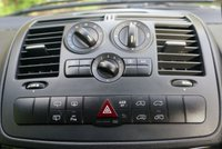 USED 2012 MERCEDES-BENZ VIANO 2.1 AMBIENTE CDI BLUEEFFICENCY 5d 163 BHP