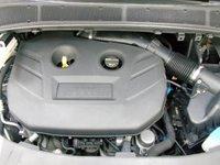 USED 2010 10 FORD GALAXY 2.0 TITANIUM X 5d AUTO 201 BHP