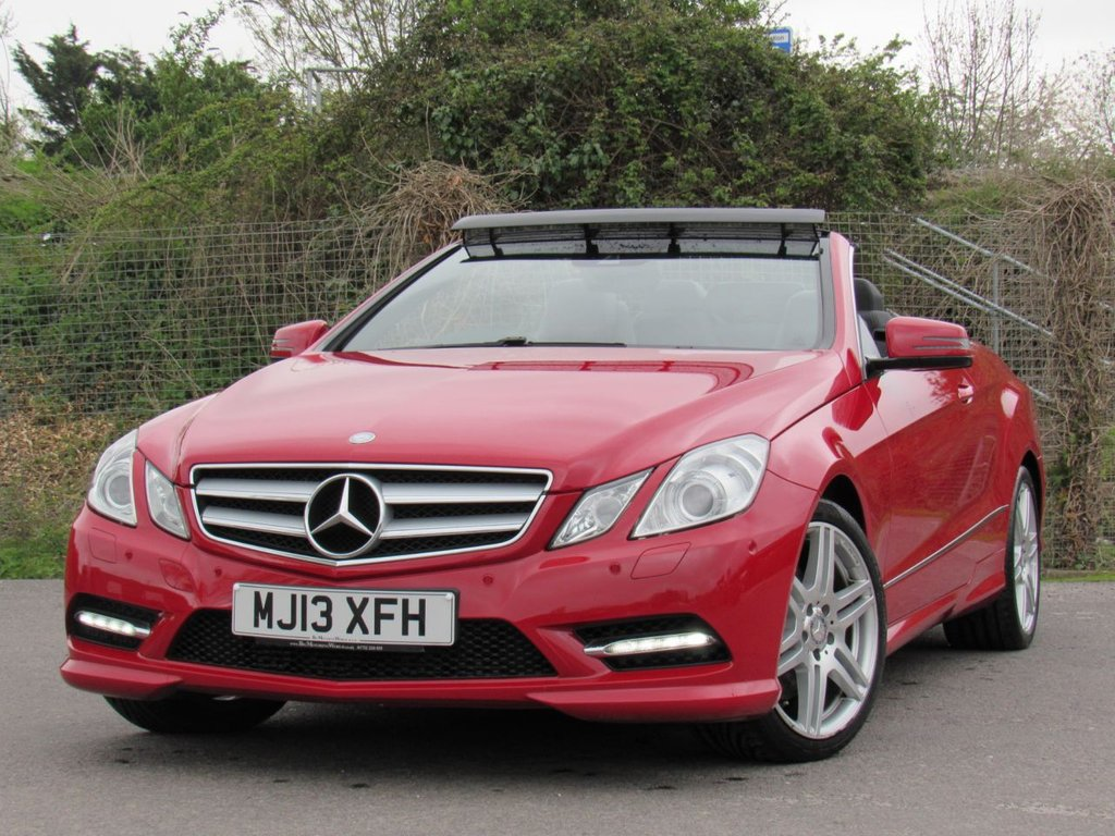 park mercedes convertible amg l stock benz near sale c lake for main used fl htm