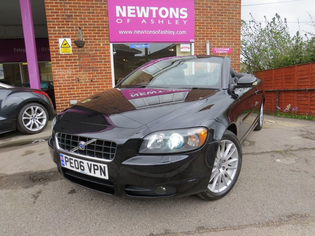 convertible used for omaha in sale volvo htm vin