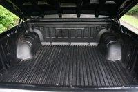 USED 2013 63 MITSUBISHI L200 2.5 DI-D 4X4 BARBARIAN LB DCB 1d 175 BHP