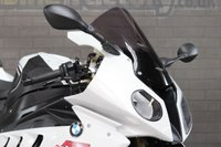 USED 2011 61 BMW S1000RR   GOOD & BAD CREDIT ACCEPTED, OVER 500+ BIKES IN STOCK