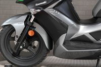 USED 2017 66 KAWASAKI J300 SC 300 CHFA ABS SPECIAL ED GOOD & BAD CREDIT ACCEPTED, OVER 500+ BIKES IN STOCK