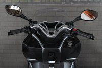 USED 2016 65 KAWASAKI J125 SC125 BGFA ABS SPECIAL ED  GOOD & BAD CREDIT ACCEPTED, OVER 500+ BIKES IN STOCK