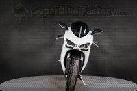 USED 2014 08 DUCATI 848 848CC 0% DEPOSIT FINANCE AVAILABLE GOOD & BAD CREDIT ACCEPTED, OVER 500+ BIKES IN STOCK