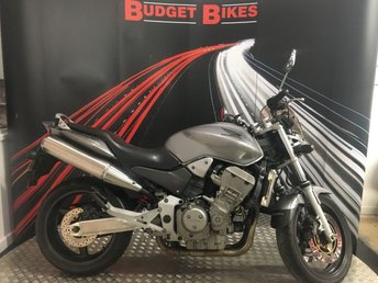 View our HONDA CB900F HORNET