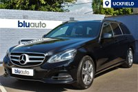 USED 2013 63 MERCEDES-BENZ E 220 2.1 CDI SE 5d AUTO 168 BHP Immaculate Condition, Full Mercedes History.....