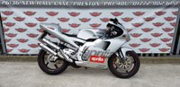 USED 1997 R APRILIA RS 250 MK1 2 Stroke Classic Sports Outstanding in all standard factory colours, well maintained