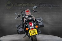 USED 2016 16 KAWASAKI VN900 BFF CLASSIC  GOOD & BAD CREDIT ACCEPTED, OVER 500+ BIKES IN STOCK