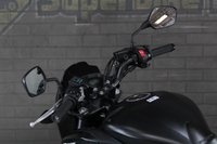 USED 2015 65 HONDA CB650 FA-E  GOOD & BAD CREDIT ACCEPTED, OVER 500+ BIKES IN STOCK