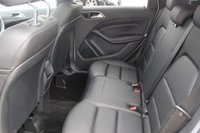 USED 2013 13 MERCEDES-BENZ B CLASS 1.6 B200 BLUEEFFICIENCY SPORT 5d 156 BHP