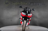 USED 2002 51 YAMAHA R6 600CC GOOD & BAD CREDIT ACCEPTED, OVER 500+ BIKES IN STOCK