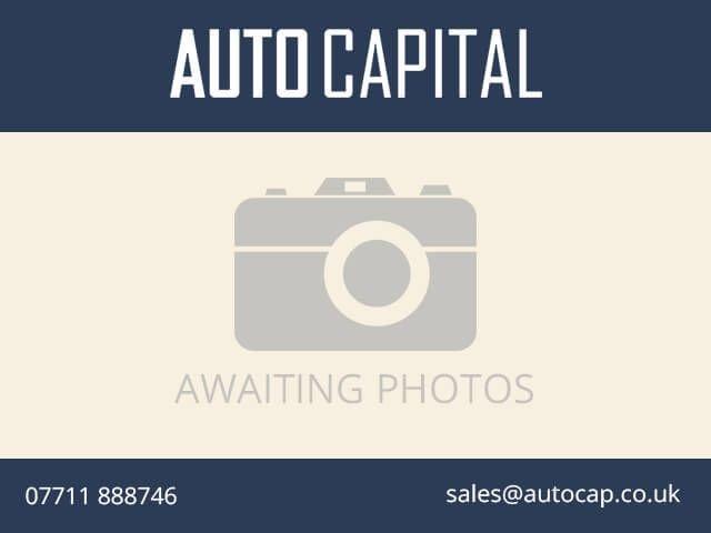 2017 66 LAND ROVER RANGE ROVER SPORT 3.0 SDV6 HSE 5d AUTO 306 BHP