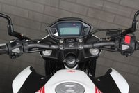 USED 2013 13 HONDA CB500  F-A 1d  ALL TYPES OF CREDIT ACCEPTED OVER 500 BIKES IN STOCK