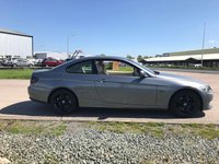 USED 2012 BMW 3 SERIES 2.0 320I SE 2d 168 BHP