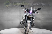 USED 2006 06 KAWASAKI ZRX1200 1200cc ALL TYPES OF CREDIT ACCEPTED OVER 500 BIKES IN STOCK