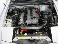 USED 1997 MAZDA MX-5 1.8 HARVARD 2d 128 BHP