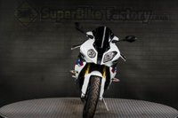 USED 2014 14 BMW S1000RR 1000cc ALL TYPES OF CREDIT ACCEPTED OVER 500 BIKES IN STOCK