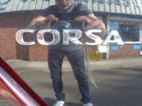 USED 2014 64 VAUXHALL CORSA 1.2 SPORTIVE CDTI 1d 94 BHP