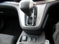 USED 2013 63 HONDA CR-V 2.2 I-DTEC SR 5d AUTO 148 BHP