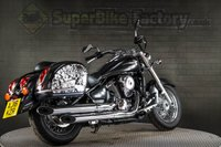 USED 2016 16 KAWASAKI VN900  BFF CLASSIC  ALL TYPES OF CREDIT ACCEPTED OVER 500 BIKES IN STOCK