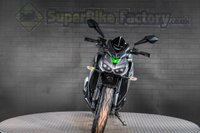 USED 2016 16 KAWASAKI Z1000  GGF ABS  ALL TYPES OF CREDIT ACCEPTED OVER 500 BIKES IN STOCK