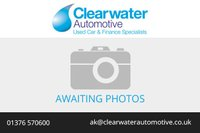 2014 FORD MONDEO 2.0 TITANIUM X BUSINESS EDITION TDCI 5d 161 BHP £11000.00