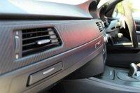 USED 2008 BMW M3 4.0 V8 2DR